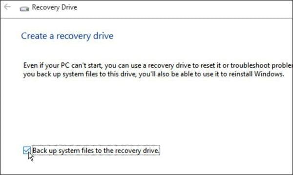 backup-system-files
