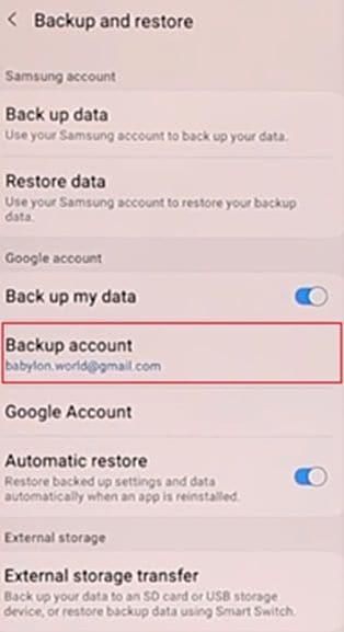 backup-with-google-account-image-4