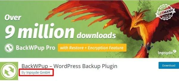 install-backwpup-plugin