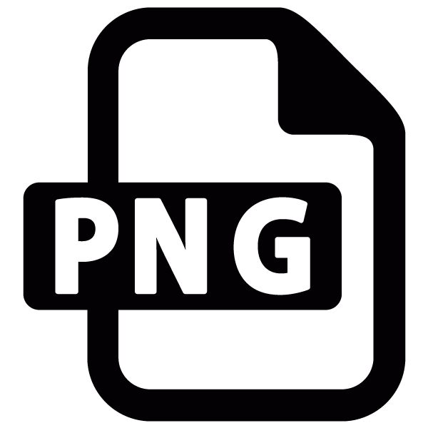can t open png files on windows 10 find out professional solutions can t open png files on windows 10