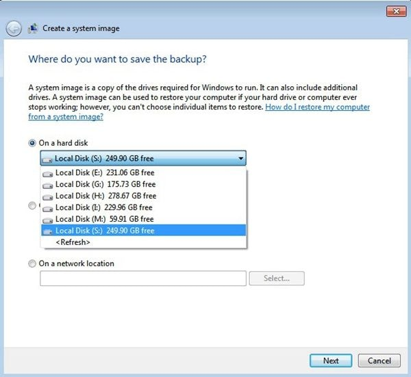 create-system-image-backup-with-backup-and-restore-2