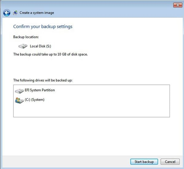 create-system-image-backup-with-backup-and-restore-3