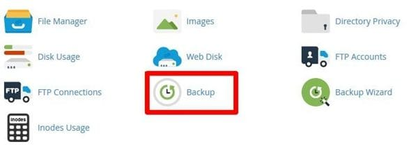 disabling-dropbox-from-backup