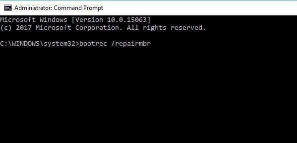fix bcd files 3