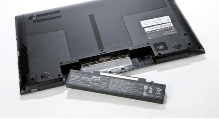 Get Photos Off Broken Laptop