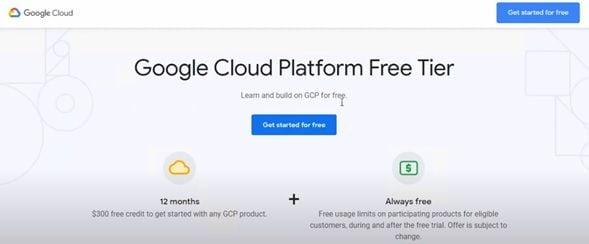 google-cloud-image-1