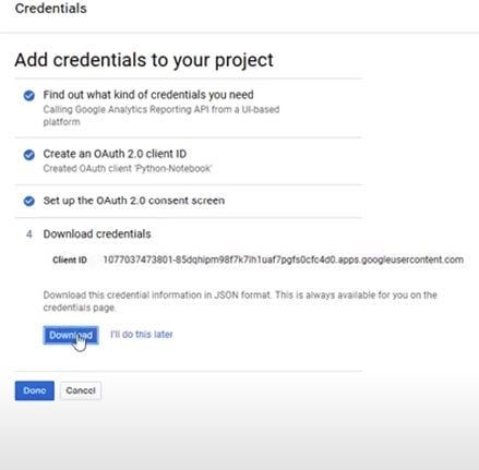 google-credential-image-13