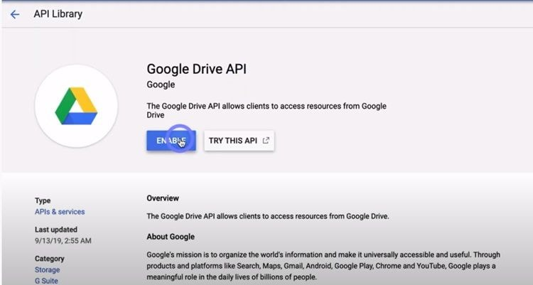 google-credential-image-8