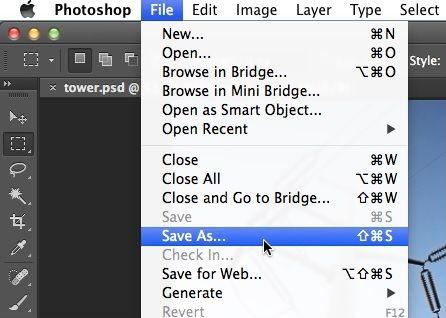 tap-on-file-menu