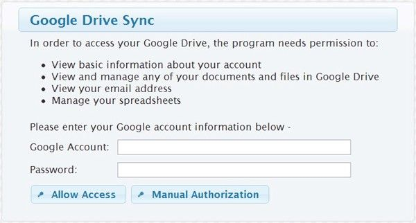 link-google-drive-account-2