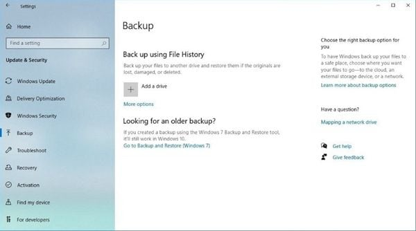 network-drive-backup-and-restore-image-1