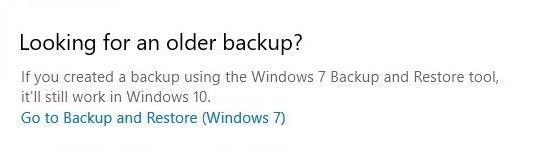 network-drive-backup-and-restore-image-2