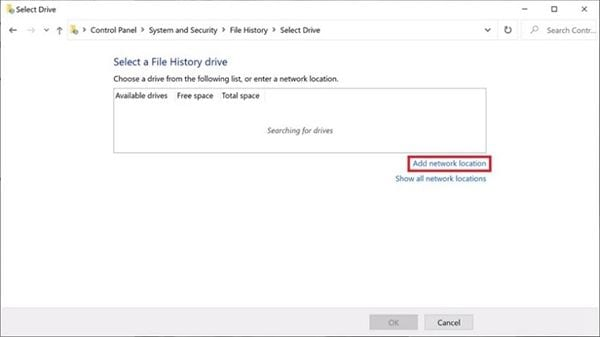 network-drive-file-history-image-4