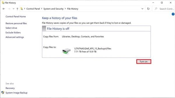 network-drive-file-history-image-6