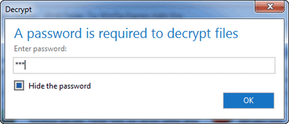 open-encrypted-zip-files-1