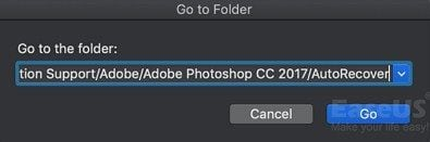 photoshop file recovery with autosave-3