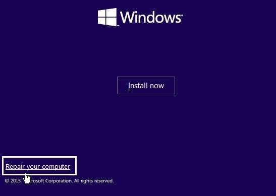 repair-your-computer