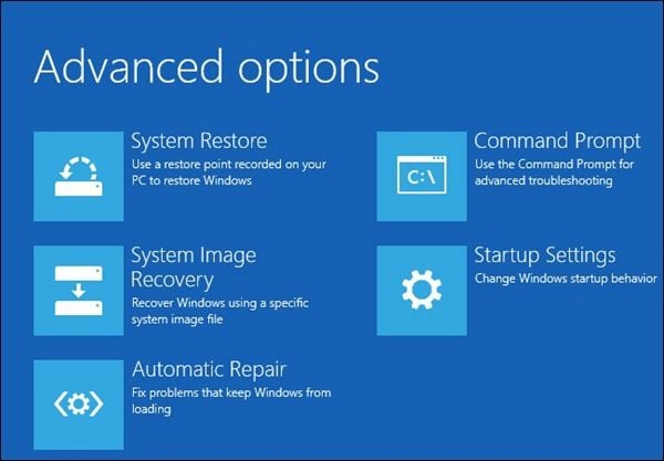 restore-backp-with-windows-startup-options-1