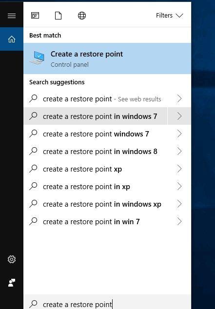 restore computer 1