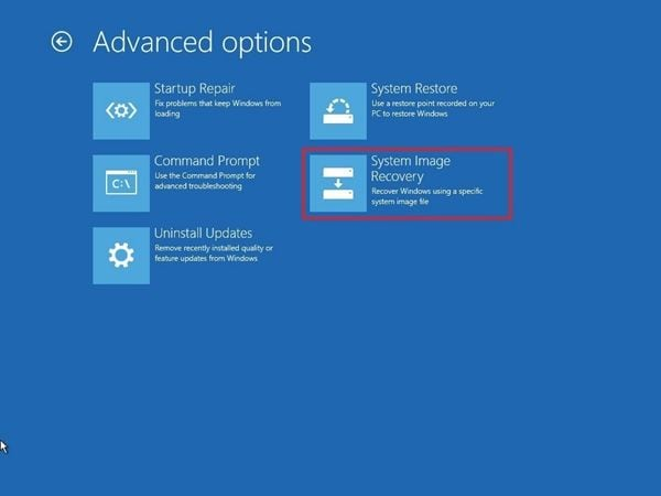 restore-full-backup-on-windows-10-4