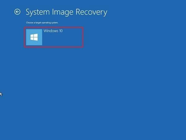 restore-full-backup-on-windows-10-5