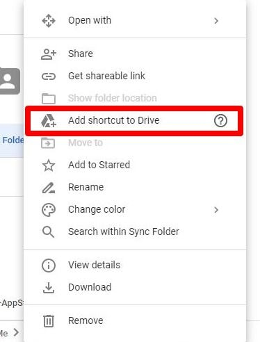 select-add-to-my-drive
