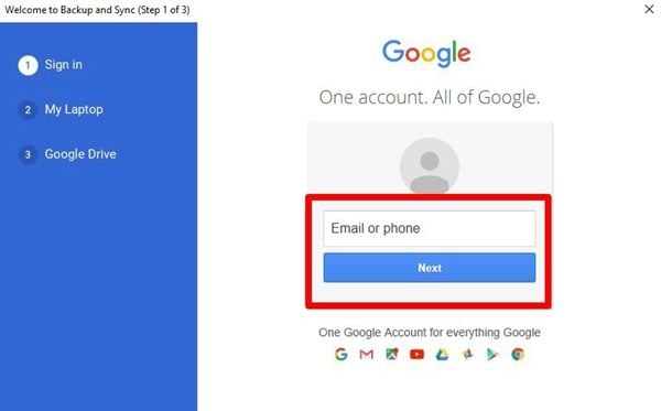 sign-in-to-app