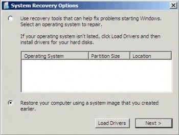 small-business-server-restore-3