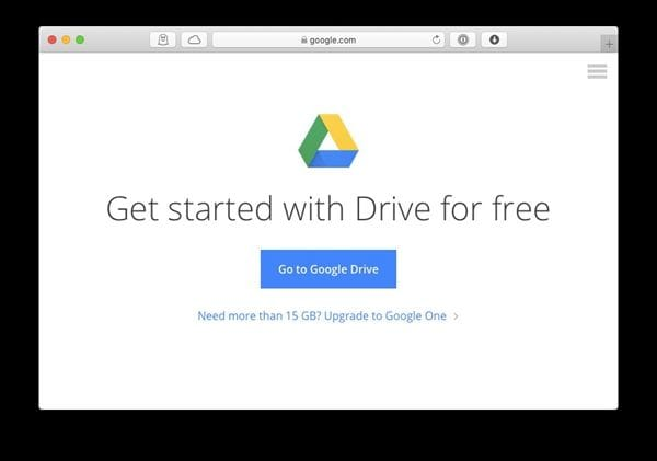 sync-google-drive-on-mac-2