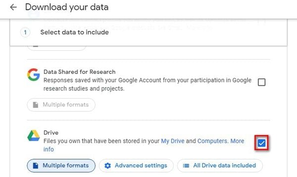 sync-google-drive-to-onedrive-with-google-takeout-1