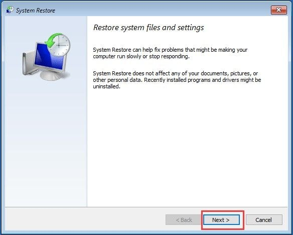 using-restore-point-for-backup-1
