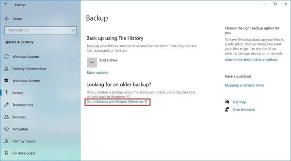 windows-10-system-image-backup-1