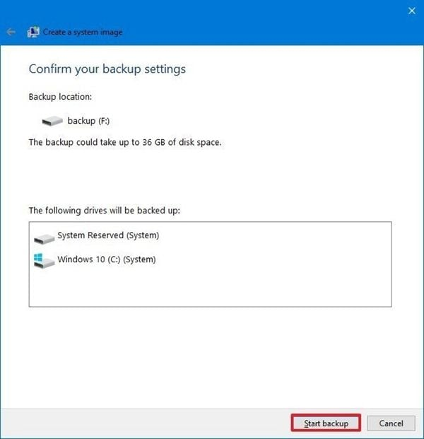 windows-10-system-image-backup-5
