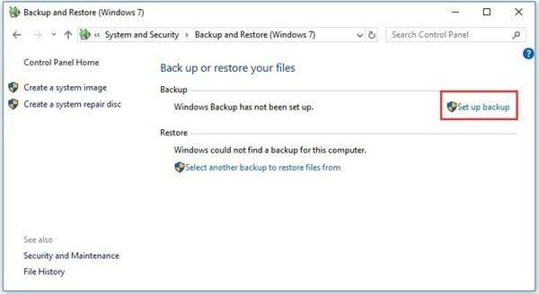 windows-backup-and-restore-image-3