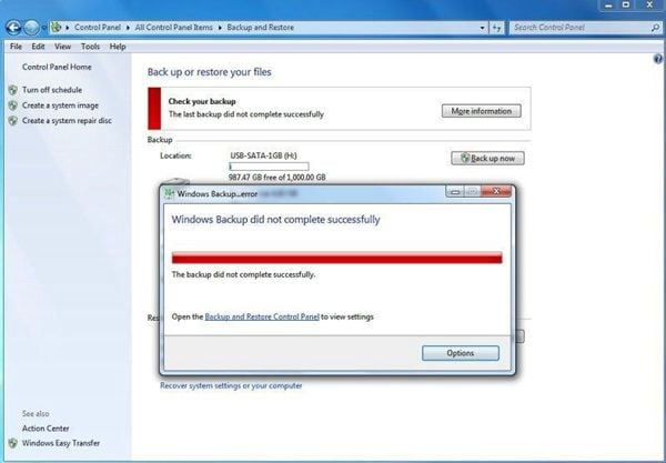 windows-backup-not-complete-sucessful-1