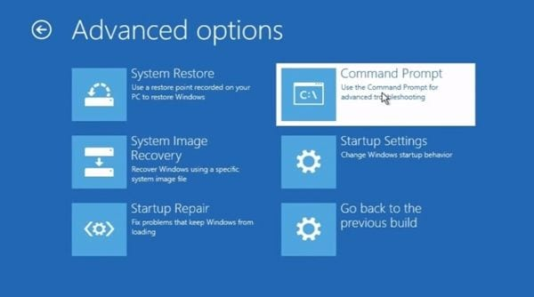 advanced-startup-options-image-6