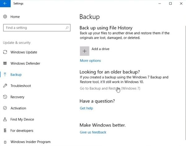 backup-and-restore-image-3