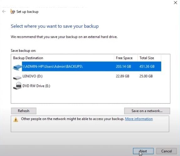 backup-and-restore-image-7