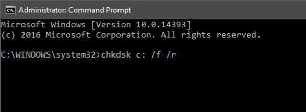 chkdsk-images-2