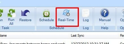 choose-real-time-sync