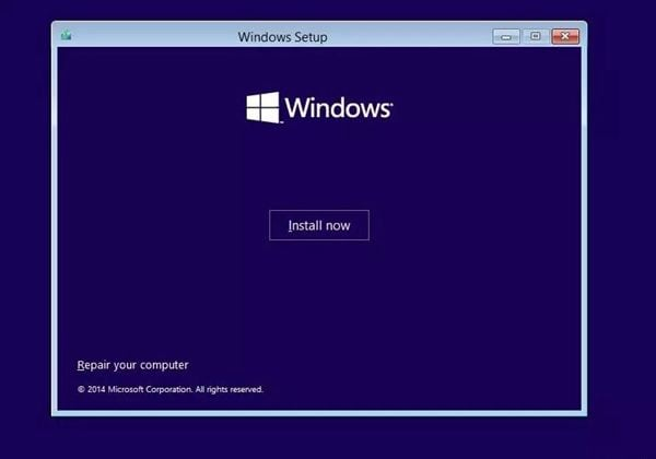 clean-install-windows-10-image-1