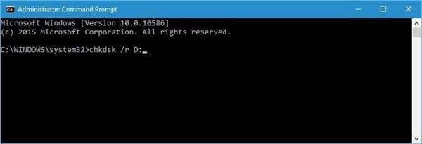 command-prompt