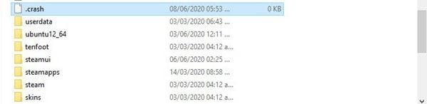 delete-0kb-file-image-1