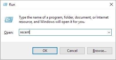 delete-temporary-files-5