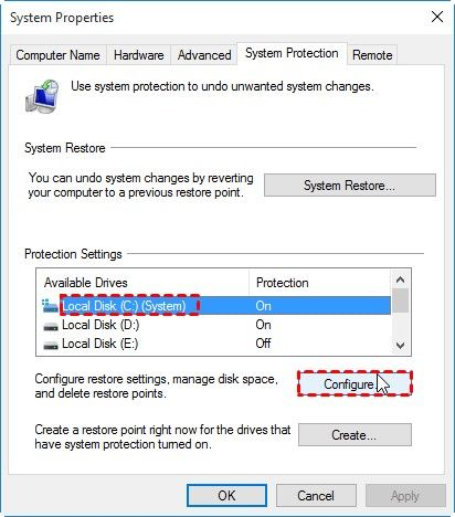 disable-system-protection-and-delete-restore-points-1