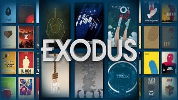 exodus kodi no stream bBanner