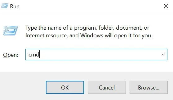 fix corrupted files 1