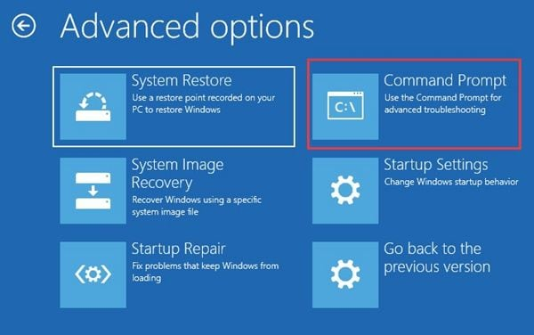 fix-disk-errors-with-chkdsk-utility-1