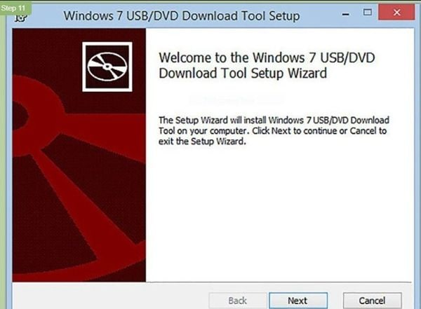 install-drivers-and-programs-1