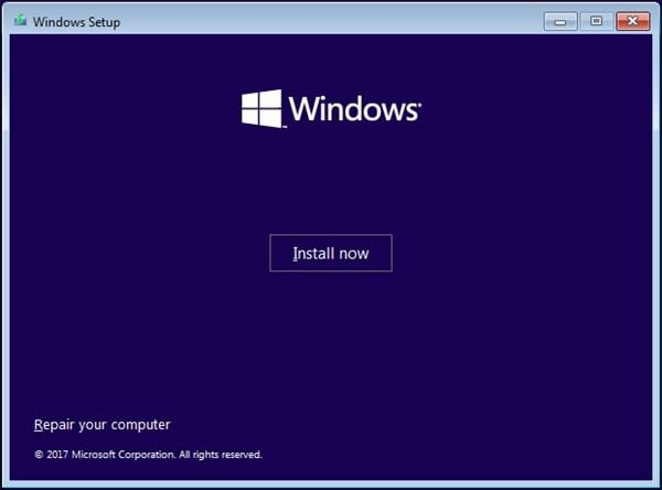 install-windows-10-on-ssd-hdd-2